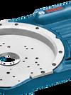 Bosch FSN OFA - Router Guide Rail Adaptor- ฐานสำหรับติดตั้งเร้าเตอร์เพื่อใช้กับราง Bosch, Festool, Makita