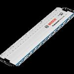 Bosch FSN RA 32 800 Professional (รางระบบ 32 สำหรับใช้กับเร้าเตอร์ ความยาว 800 มม.)