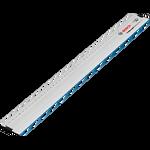 Bosch FSN RA 32 1600 Professional (รางระบบ 32 สำหรับใช้เร้าเตอร์ ยาว 1600 มม.)