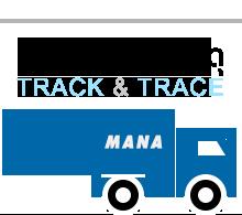 ตรวจเช็ครหัสพัสดุ mana official call center : 0815551584 line id : @mana69
