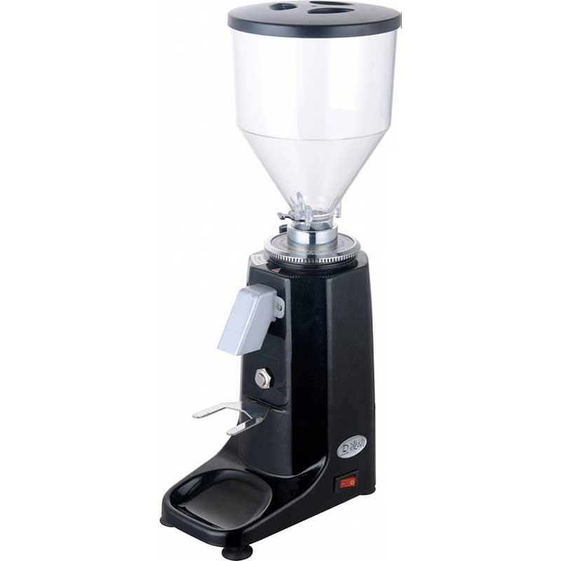 เครื่องบดกาแฟไฟฟ้า 250 วัตต์ Electric coffee grinder 250W. 1614-083