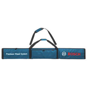 Bosch FSN GUIDE RAIL CARRY BAG 1660 X 200mm (กระเป๋าใส่ราง Bosch FSN)