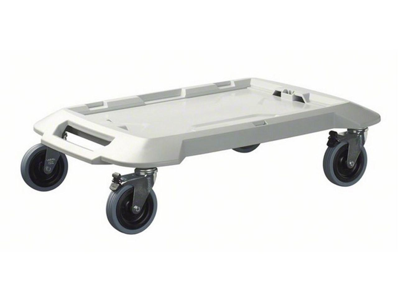 BOSCH L-Boxx Roller ล้อเลื่อนบ๊อช