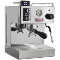 เครื่องชงกาแฟ Delisio รุ่น 58 V.1