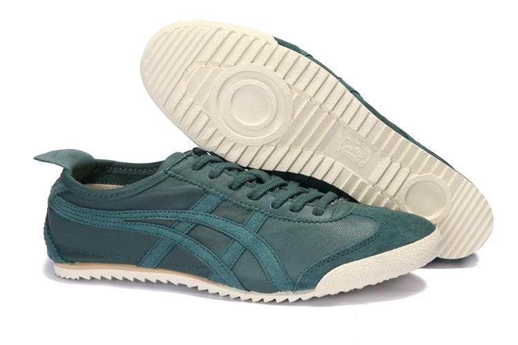 รองเท้า Onitsuka tiger เบอร์ 40