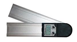 Wixey WR410 8-inch Digital Protractor บรรทัดวัดมุมแบบดิจิตอลขนาด 8 นิ้ว