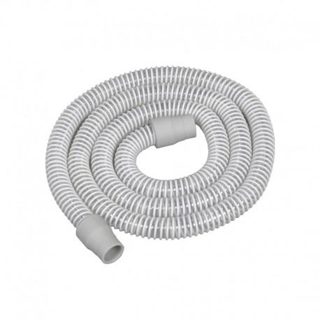 Corrugate tube for CPAP 180 cm