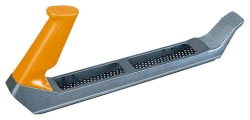 STANLEY 21-296 บุ้งกบแบบ Surform (Regular Cut Blade)