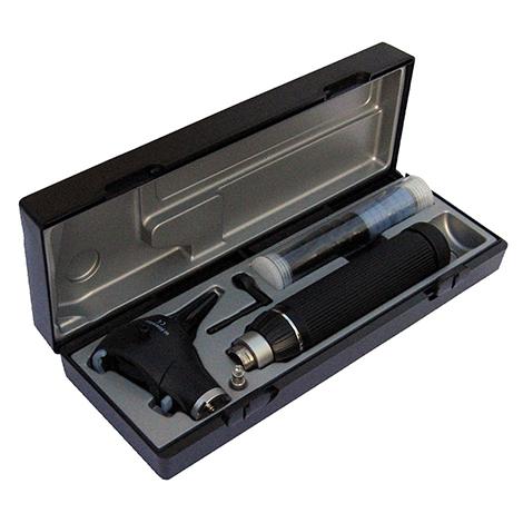 ชุดตรวจหู Ri-Scope L3 otoscope LED 3.5 V