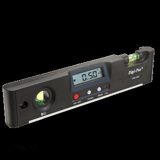 Digi-Pas DWL-200 - ระดับน้ำดิจิตอลขนาด 200 มม. จากอังกฤษ