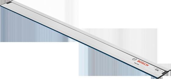 Bosch FSN 1600 Professional System (รางสำหรับเลื่อยรางยาว 1600 มม.)