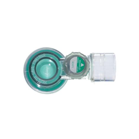 NRV complete Adult, Pop-off 60 cm/H2O