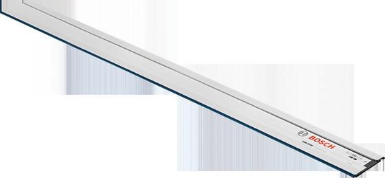 Bosch FSN 2100 Professional System (รางสำหรับเลื่อยรางยาว 2100 มม.)