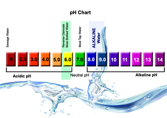 ไส้กรองน้ำ,อะไหล่ตู้น้ำ,เครื่องกรองน้ำ,PP,carbon,resin,sediment,คาร์บอน,เรซิ่น,แมงกานีส,เมมเบรน,membrane,น้ำแร่พลังแม่เหล็ก,น้ำอัลคาไลน์,น้ำด่าง,น้ำดื่้ม