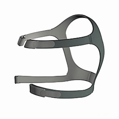Headgear for CPAP WZ210&220