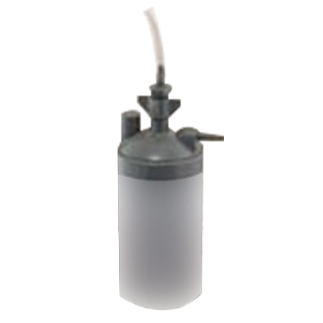 กระบอกทำความชื้นเครื่องผลิตออกซิเจน-huminifier bottle for yuwell 5,8,10 ลิตร