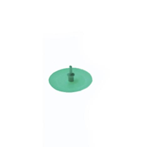 Mushroom valve 19 mm ด้านนอก