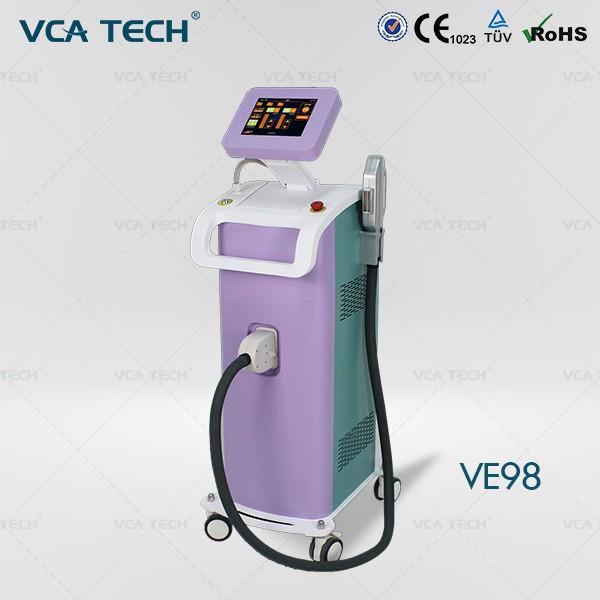 การฟอกไตเครื่องราคาแบบพกพา-IPL ความงามเครื่อง ( Dialysis-machine-price-portable-ipl-beauty-machine )