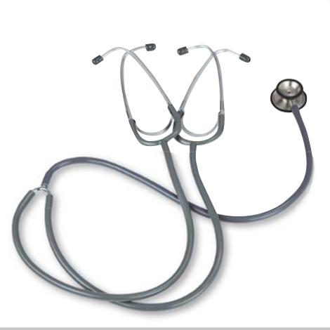 หูฟังทางการแพทย์ Teaching Stethoscope ,Riester