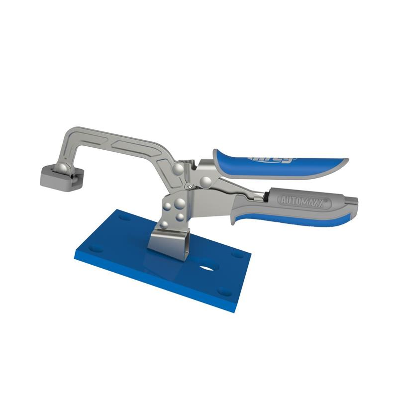 KREG Bench clamp System - ชุด Bench Clamp