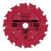 FREUD LU87R006M20- 14T Thin Kerf Rip Blade for Track Saw - ใบเลื่อยตัดตามเสี้ยนสำหรับเลื่อยราง U.S.A.