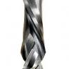 Whiteside UD5162- Solid Carbide Spiral Compression (Up/Down) Spiral Bit (U.S.A.)