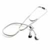 Stethoscope (A type): double