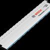 Bosch FSN RA32 800 Professional Guide rail 800mm with 32 hole layout (รางระบบ 32 สำหรับใช้กับเร้าเตอร์ ความยาว 800 มม.)