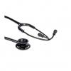 หูฟังทางการแพทย์ Duplex 2.0 ,Aluminium, Black edition, Riester