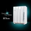 Hyundai Water Purifier HW-NP (OP) Series