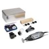 DREMEL 3000-3/45 - เครื่องมืออเนกประสงค์ DREMEL รุ่น 3000-3/45 - F0133000TN