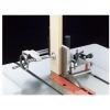 SHOPFOX D3246 - Tenoning Jig for Table Saw (จิ๊กตัดเดือยเหลี่ยมสำหรับโต๊ะเลื่อย)