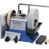 "(Pre-Order) TORMEK T4 8"" Wetstone Sharpening System - เครื่องมือลับคมแบบหล่อเย็นด้วยน้ำ (SWEDEN)"