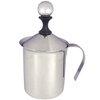 เหยือกสำหรับทำฟองนม 800 ml.(Milk Cremer) 1610-079