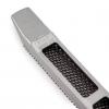Stanley 21-295 บุ้งขนาด10นิ้ว แบบ Surform (Flat File Regular Cut Blade)