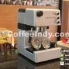 เครื่องชงกาแฟ Imat Mokita Capriccio รุ่น คาชูร่า สีเทา
