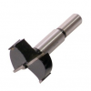 40mm Carbide Tips Concealed Hinge Bit - Drill Bit Shaft -ดอกเร้าเตอร์เจาะบานพับถ้วย คมมีดคาร์ไบด์ ขนาด 40 มม. แกนสว่าน
