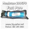 RO Membrane Fast Pure 200GPD
