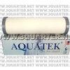 """Aquatek เซรามิค 10 นิ้ว หัวตัด 2.5""""x10"""" (หนา)"""