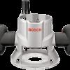 BOSCH Router Lift- ชุดยกเร้าเตอร์สำหรับ Bosch GOF1600CE