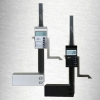 "IGaging 35-628 - 0-6"" Digital Height Gauge / Silver(สีเงิน)"