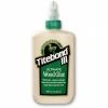 TITEBOND - 8 oz. Tidebond III Wood Glue - . กาวกันน้ำระดับ D3 ขนาดบรรจุ 237 มล.