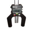 Wixey WR25 - Digital Height Gauge with Fractions (เครื่องมือวัดความสูงเอกเร้าเตอร์ ใบเลื่อย ใบมีดเครื่องไสชิด)