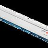 Bosch FSN 1100 Professional System (รางสำหรับเลื่อยรางยาว 1100 มม.)