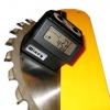 Wixey WR365 - Digital Angle Gauge with Level