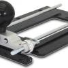 MPOWER Tools - Combination Router Base CRB7 MK3 (ฐานเร้าเตอร์สารพัดประโยชน์) จากอังกฤษ