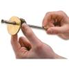 Veritas Micro-Adjust Wheel Marking Gauge - ขอขีดแบบที่สามารถปรับได้ละเอียดขนาดไมโคร