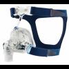 หน้ากาก CPAP (CPAP Mask) Breeze Nasal Comfort mask S, M, L