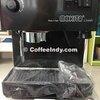 เครื่องชงกาแฟ IMAT MOKITA Combi Black