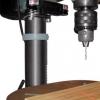 WIXEY WL133 Drill Press Laser - เลเซอร์สำหรับติดสว่านแท่น